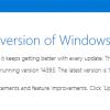 Windows 10 Creators Update можно загрузить уже сегодня