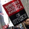 Гильдия сценаристов Голливуда может выйти на забастовку из-за стриминговых сервисов