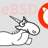 Как найти 56 потенциальных уязвимостей в коде FreeBSD за один вечер