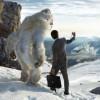 Ученые из Канады нашли доказательства существования снежного человека