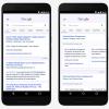 Google Fact Check: Цензура, Манипуляция или Защита от лжи?