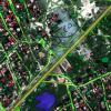 Kaggle: Британские спутниковые снимки. Как мы взяли третье место