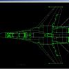 Параметрическое моделирование в САПР SolveSpace 3: Степени свободы и уравнения ограничений