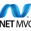 Плагинная система на ASP.NET. Развитие идеи