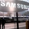 Сотрудники Samsung в среднем работают в компании не менее 10 лет