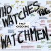 Fact-checking: Кто решает, во что нам верить?