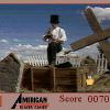 Архаичные алгоритмы сжатия видео эпохи FMV-игр
