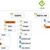 Применение IMS QTI в электронных курсах в формате ePUB