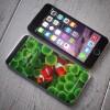 Продажи смартфонов Apple iPhone 8 могут начаться с задержкой