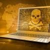 Symantec подтверждает соответствие между кибершпионскими инструментами ЦРУ и тем, что опубликовала WikiLeaks
