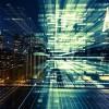 Как банки будут развивать блокчейн-решения в 2017 году