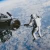 Как космический зануда на «Время первых» ходил