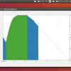 Монитор батареи ноутбука на Ubuntu