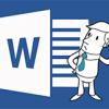 Обнаружена критическая 0day-уязвимость во всех версиях MS Word