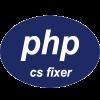 php-cs-fixer: Пишем свой фиксер