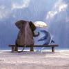 Миллионы запросов в секунду: мирная битва между PostgreSQL и MySQL's при сегодняшних требованиях к рабочим нагрузкам