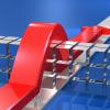 Продвинутое туннелирование: атакуем внутренние узлы корпоративной сети