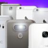 В первом квартале текущего года Samsung вернула себе звание крупнейшего производителя смартфонов