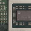 Игровая приставка Project Scorpio будет поддерживать AMD FreeSync 2 и HDMI 2.1