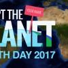 НАСА предлагает виртуально «усыновить» кусочек Земли