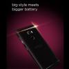 Смартфон HTC One X10 будет наделён ёмким аккумулятором, но до сих пор неизвестно, когда же его анонсируют