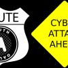 Безопасность OAuth в эпоху мобильных приложений, или о чем молчит интернет