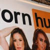 Неожиданный подарок: PornHub в России разблокировали в день рождения Рунета