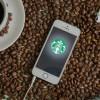 Почему мобильный предзаказ — нечто большее, чем просто платежная технология