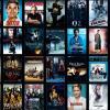 Просмотр сериалов как способ изучения английского языка