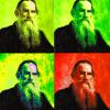 Векторные модели и русская литература