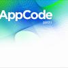 AppCode 2017.1: улучшенная поддержка Swift, новые возможности кодогенерации и многое другое
