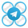 Drone-Telegram