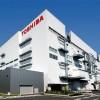 Western Digital утверждает, что намерение Toshiba продать полупроводниковый бизнес нарушает их совместный контракт