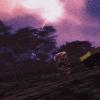 Колония. Глава 9: Неожиданное нападение