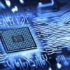 Tsinghua Unigroup рассчитывает освоить выпуск 18-нанометровой памяти DRAM и 64-слойной памяти 3D NAND