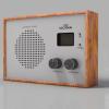 WiFi радиоприемник WOLNA. Как создавался маленький стартап