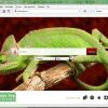 K-Meleon 76 Pro — новая русская сборка браузера для олдфагов и истинных ценителей