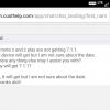 Смартфон Moto Z Play получит обновление ОС Android 7.1.1