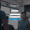 Google Hire — новый сервис, который поможет компаниям найти сотрудников