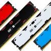 Ассортимент Goodram пополнили модули памяти IRDM DDR4