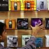 Индийские производители смартфонов требуют от правительства введения пошлин на китайские аппараты