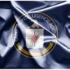 Настольные игры ЦРУ