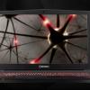 Ноутбук Origin EON15-S оснащён видеокартой GeForce GTX 1050 Ti и оценивается в 1000 долларов
