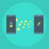 Ученые из Университета ИТМО предложили новую систему передачи энергии на расстояние