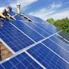 Японские ученые предложили новую структуру солнечных батарей с эффективностью более 50%