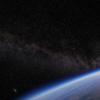 Google представила обновлённый сервис Google Earth