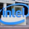 Intel больше не собирается проводить форум для разработчиков IDF