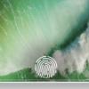 Из-за возникших сложностей с интеграцией Touch ID смартфон iPhone 8 может выйти с задержкой или лишиться сканера отпечатков пальцев