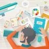 Ключевые точки в коммуникации менеджера проектов