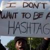 Моральная паника: Facebook обвиняют в недостаточно эффективной цензуре